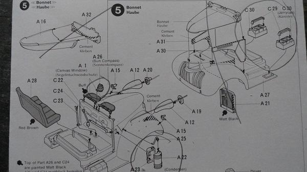 instructions_pencil_strikes_kjgznj.jpg