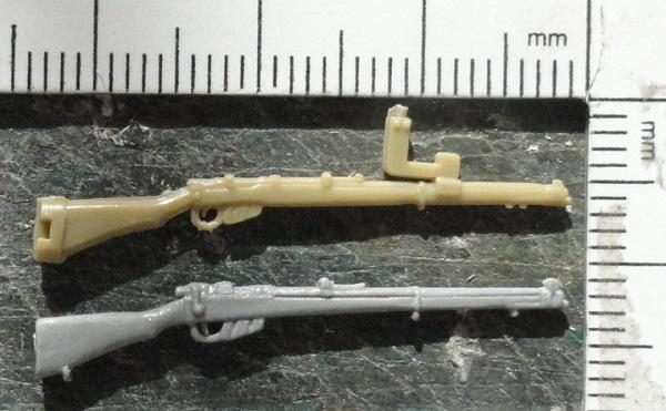 rifles_hot_or_not_hikdt0.jpg