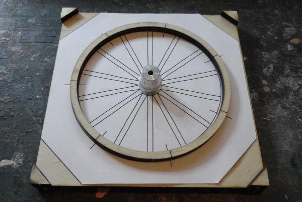 hind_wheel_1a_cjedsa.jpg