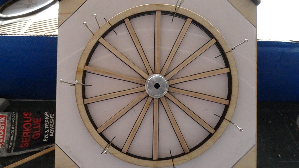 all_spokes_fitted_f1ckxq.jpg