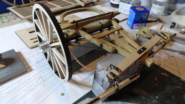 fore_carriage_constructed_a_gjfz7d.jpg