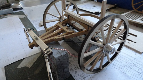 fore-carriage_and_wheels_yuwy6h.jpg