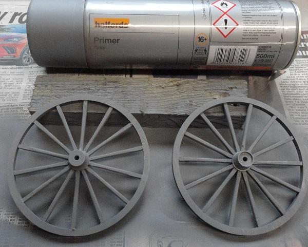 hind_wheels_in_grey_primer_nx5gos.jpg