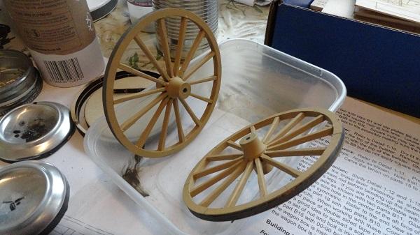 painted_wheels_a_wcao9f.jpg