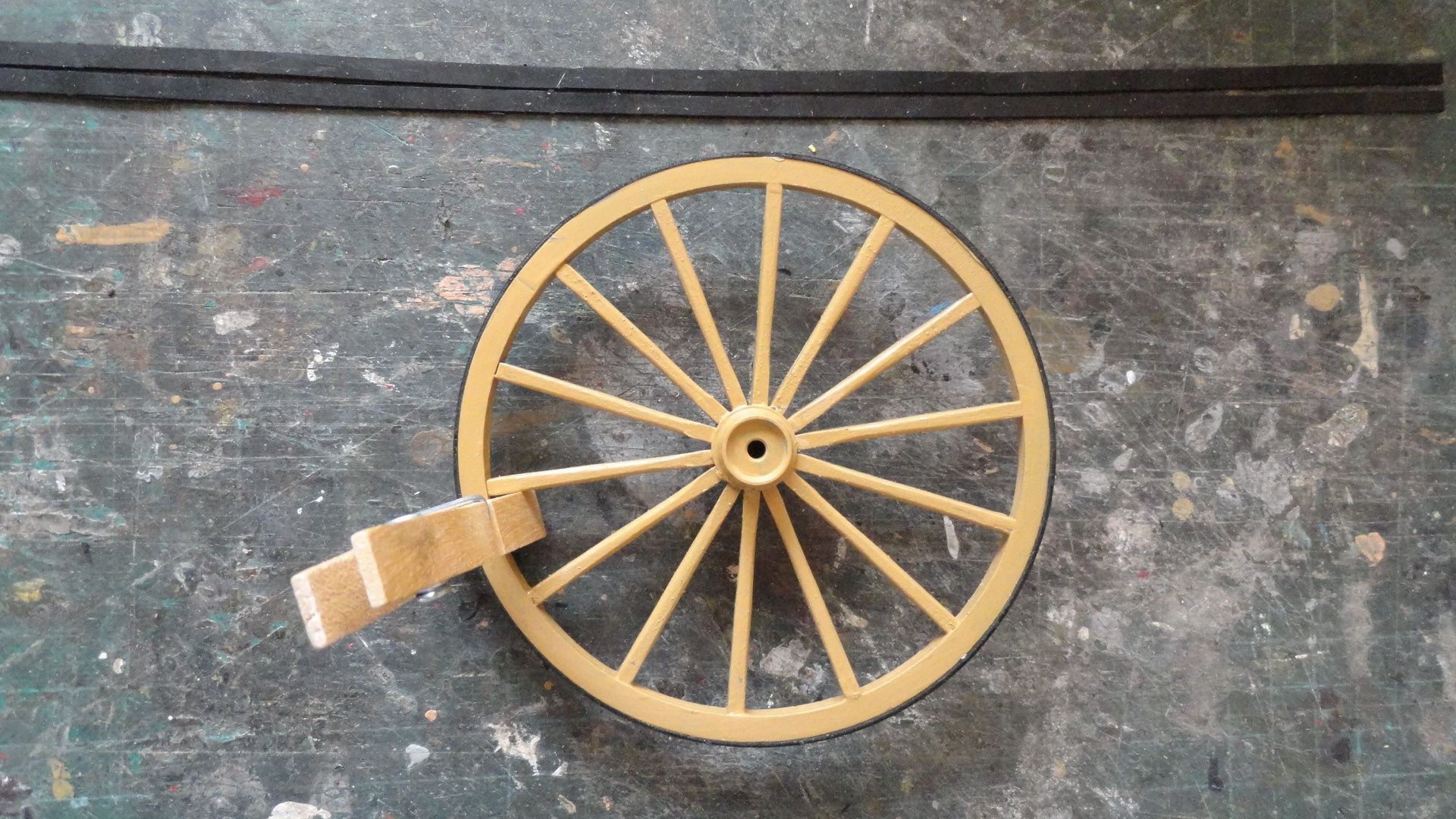 tyring_the_wheel_c_urwqwv.jpg