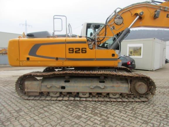 R926 LC LI-1488-43145_5.JPG