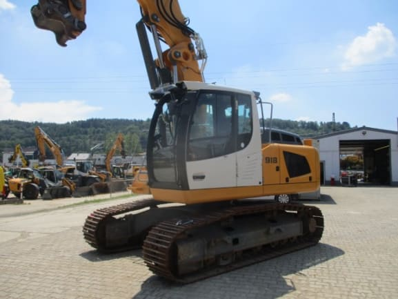 R918 LC-1308-45243_0.JPG