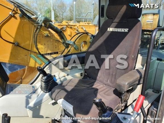 Liebherr R944C-WLHZ1339VZC039492-6922hours (7).jpg