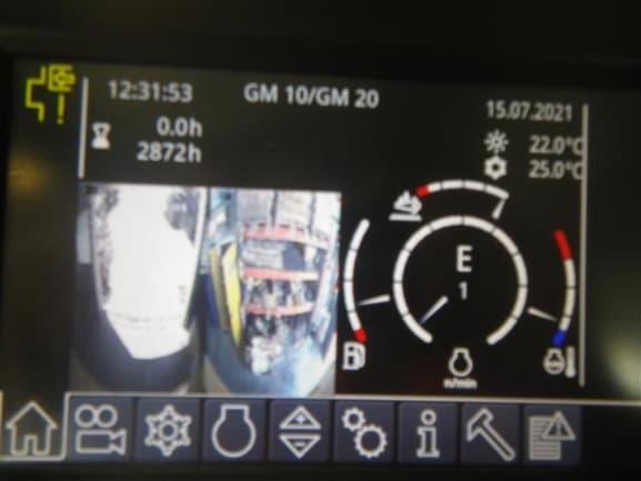 IMGP0020 (Small) (Medium).JPG
