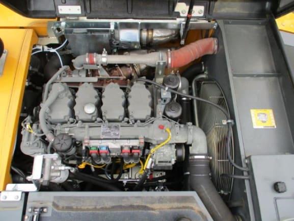 A924 EW LI SP-1206-92425_12.jpg