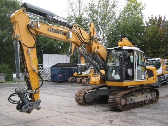 R918 LC-1308-39999_0.JPG
