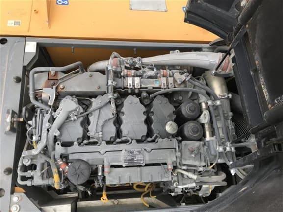 R924 N°43689 EX LLF (23) (Small) (Medium).JPG