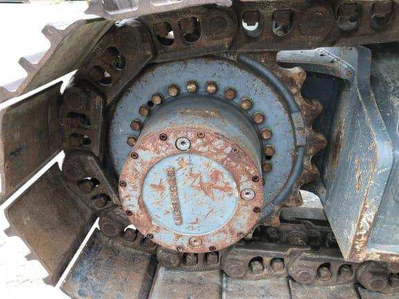 R920 N°46247 EX LLF (27) (Medium).JPG
