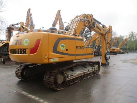 R936 NLC LI-1490-45043_2.jpg