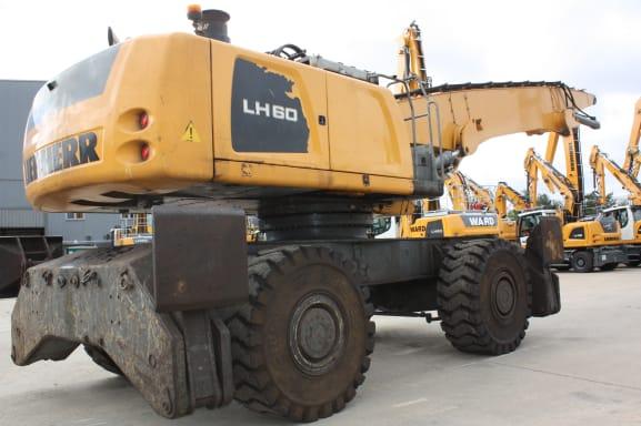 LH60MHR 1217-96914 RS.JPG