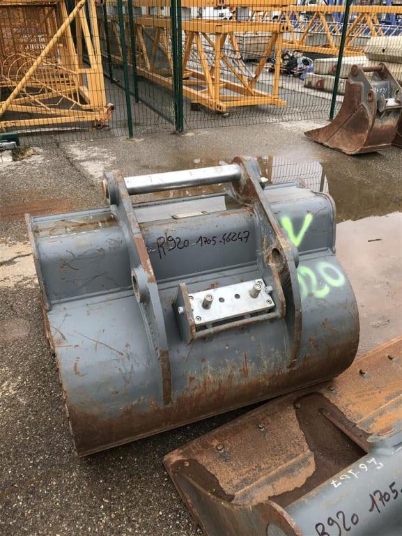R920 N°46247 EX LLF (38) (Medium).JPG