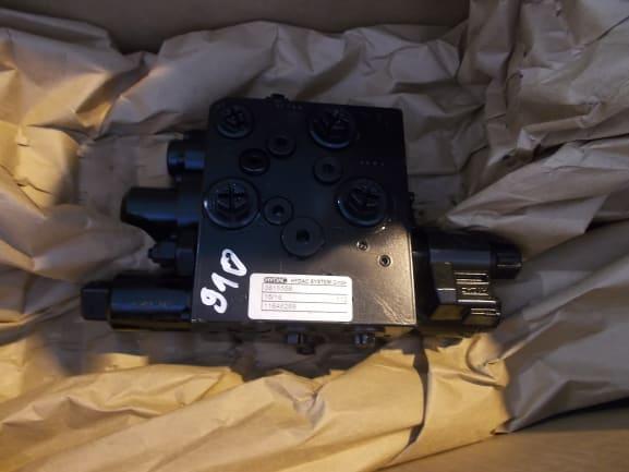 DSCN4122.JPG