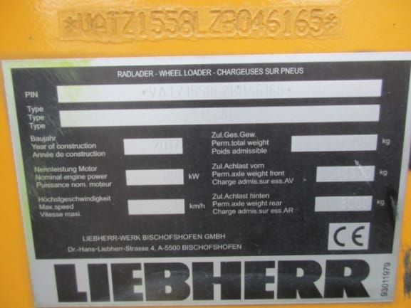 L526 Z-1558-46165_8.JPG
