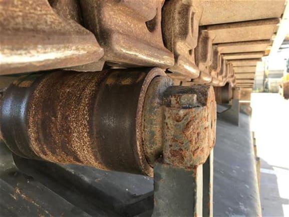 R966 N°46758 EX LLF (25) (Small) (Medium).JPG