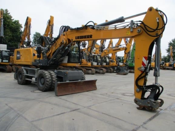 A924 EW LI SP-1206-92425_4.jpg