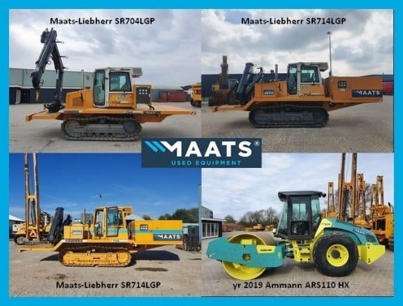 Maats-Used-02.jpg