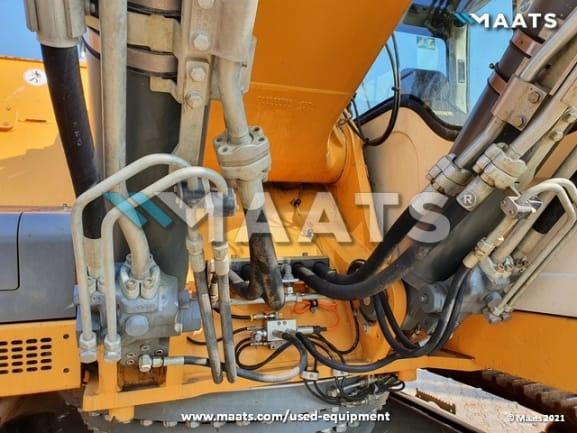 Liebherr R944C-WLHZ1339HZC039495-7021hours (20).jpg