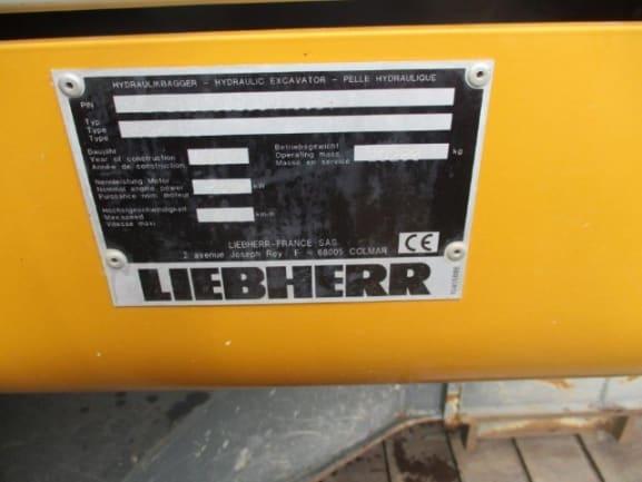 R924 LC LI-1318-44118_12.jpg