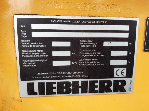 L509#1262-46817 aktuell (3).jpg