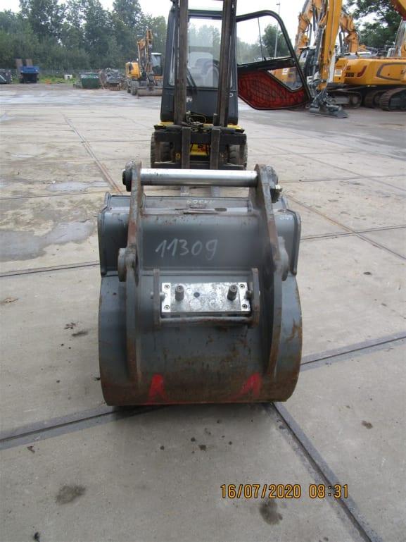 R918 LC-1308-44589_19.jpg