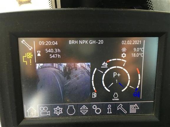 R936 N°45941 PIC (10) (Medium).JPG