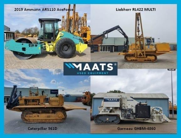 Maats-Used-01.jpg