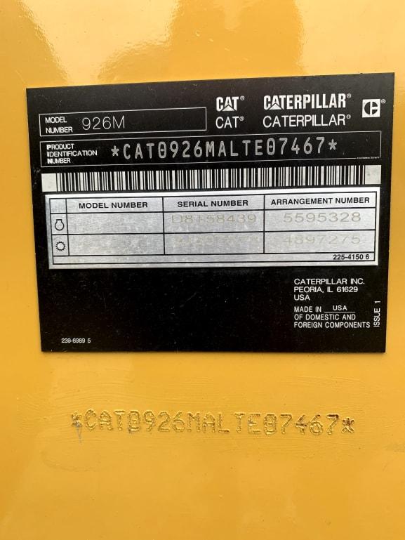 CAT0926MA-LTE07467_7.jpg