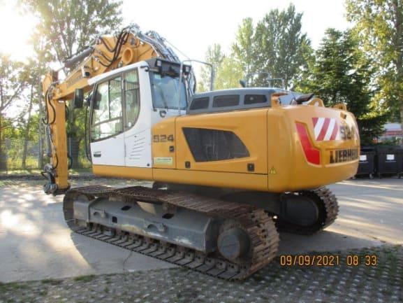 R924 LC LI-1318-45877_1.jpg