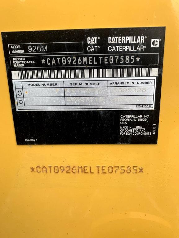 CAT0926ME-LTE07585_10.jpg