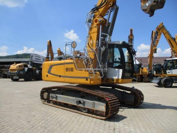 R918 LC-1308-45243_3.JPG