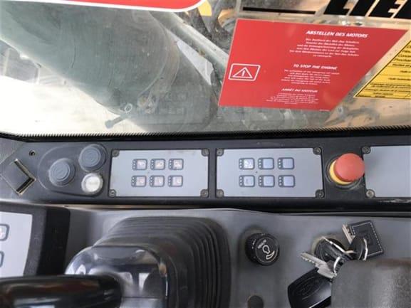 R924 N°43689 EX LLF (16) (Small) (Medium).JPG