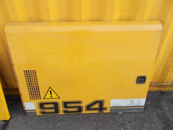 DSCN9910.JPG
