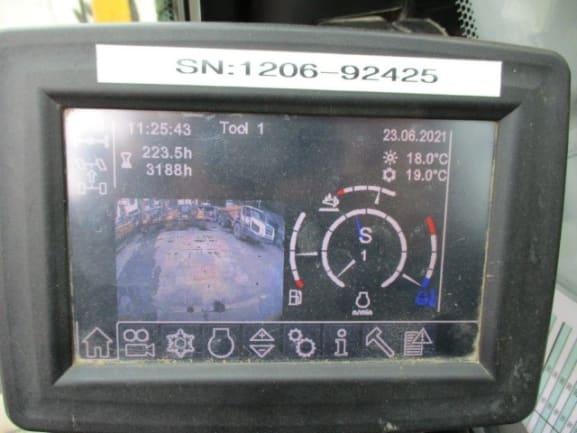 A924 EW LI SP-1206-92425_6.jpg