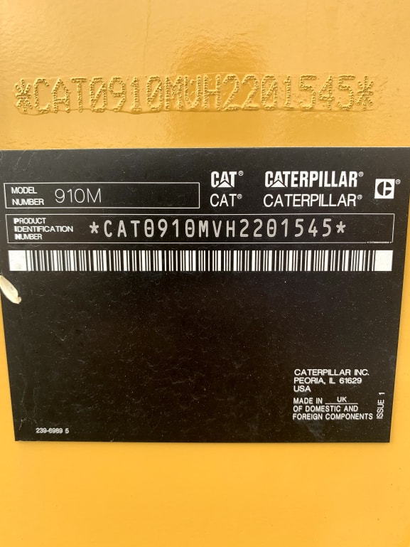 CAT0910MV-H2201545_8.jpg