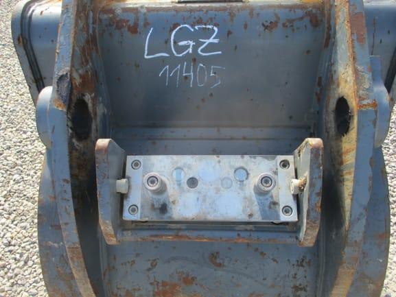 TL #11405 (4).jpg