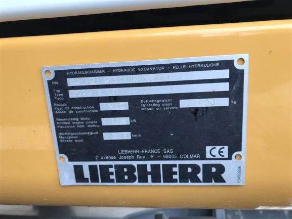 R920 N°46247 EX LLF (Medium).JPG