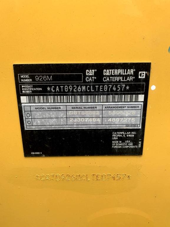 CAT0926MC-LTE07457_11.jpg
