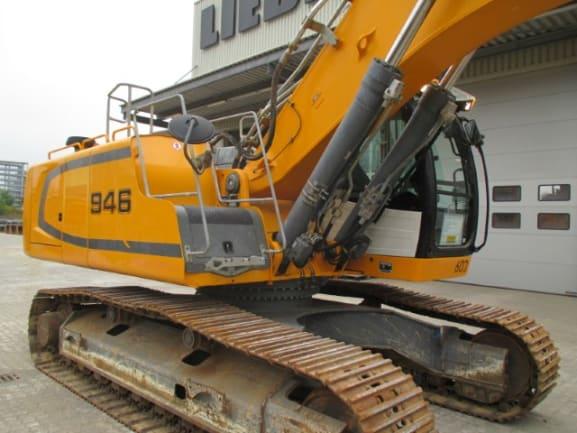 R946 NLC-1149-40603_4.JPG