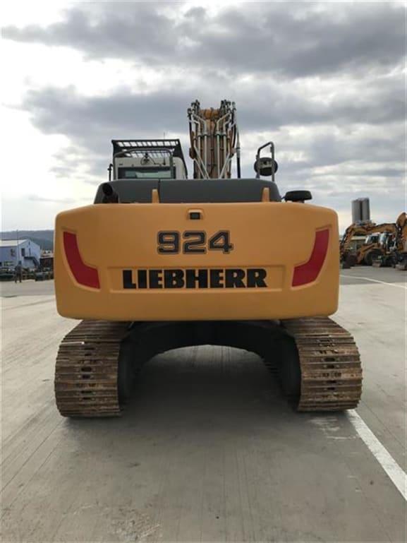 R924 N°43689 EX LLF (6) (Small) (Medium).JPG