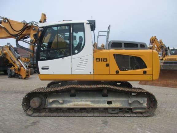 R918 LC-1308-39755_1.JPG