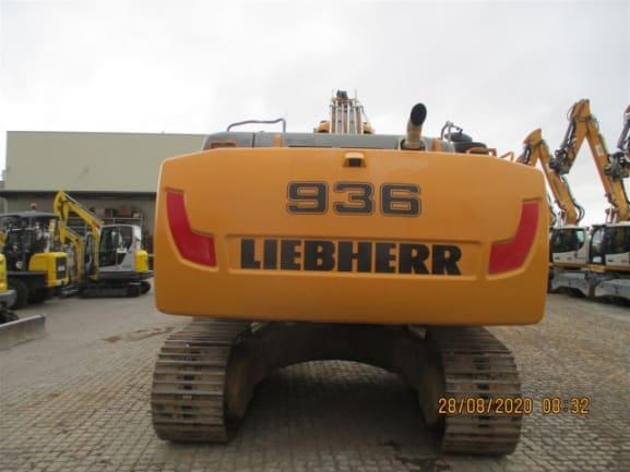 R936 NLC LI-1490-43777_2.jpg