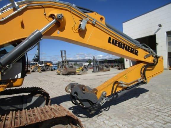 R926 LC LI-1488-44092_7.jpg