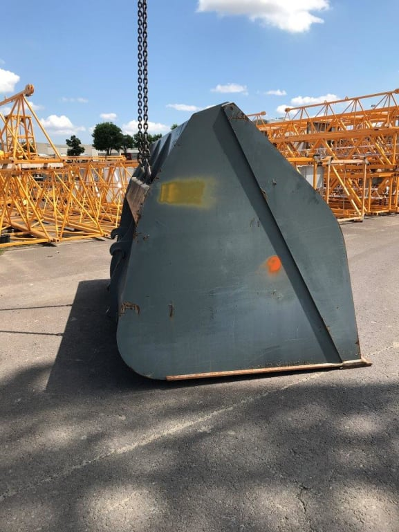Schaufel 10,0m³ AID 10674_02.JPG