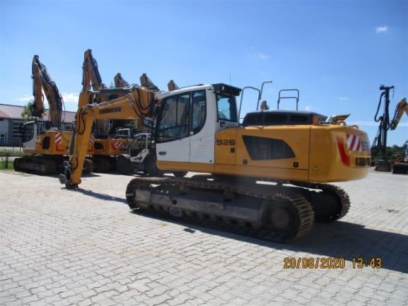 R926 LC LI-1488-42978_1.jpg