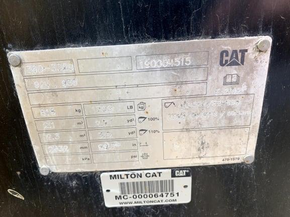 CAT0926MC-LTE04364_8.jpg